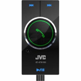 Адаптер Bluetooth JVC KS-BTA100K